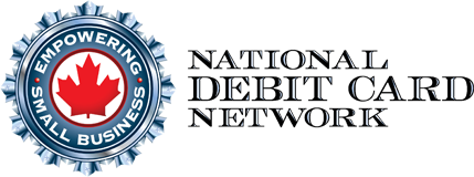 NDCNC logo