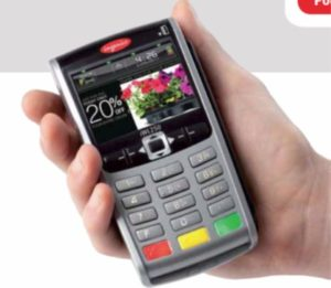 global payments debit machine manual